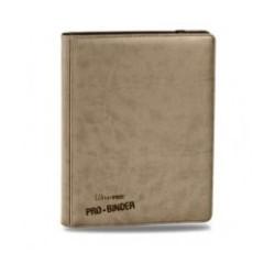 PRO-Binder Premium White C4