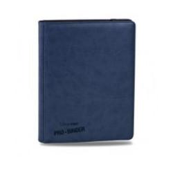 PRO-Binder Premium Blue C4