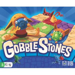 GobbleStones