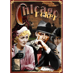 Chicago Poker