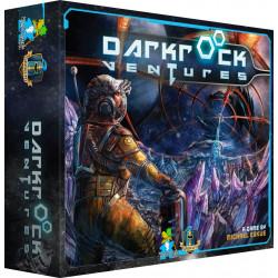 Darkrock Ventures