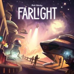 Farlight + Essen Promo