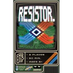 RESISTOR_