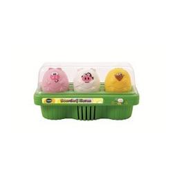 Boerderij Eieren
