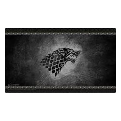 Playmat Game of Thrones - House Stark
