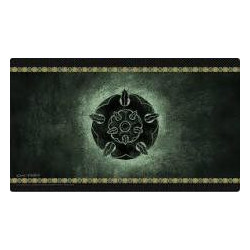 Playmat Game of Thrones - House Tyrell