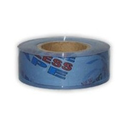 Hugo's Amazing Tape 1 inch - 50 feet (15 meter)