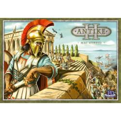 Antike II: Upgrade Kit