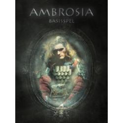 Ambrosia Basisspel