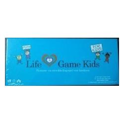Life Game - Kids