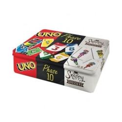 Mattel Card Games Classic
