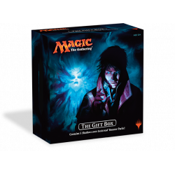 MTG - Shadows over Innistrad Gift Box