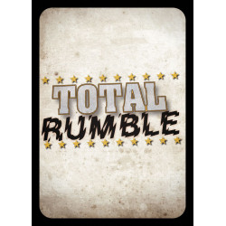 Total Rumble