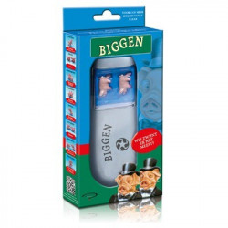 Biggenspel