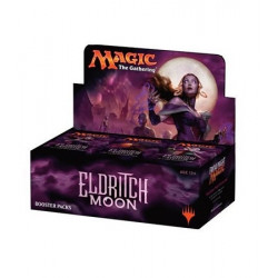 MTG Eldritch Moon Booster Box