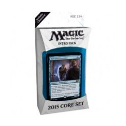 MTG Magic 2015 Intro Pack (Random Pack)