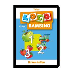 Loco Bambino: Ik kan tellen