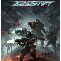 XenoShyft: Onslaught
