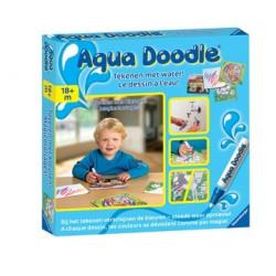 Aqua Doodle Toverschilderijen