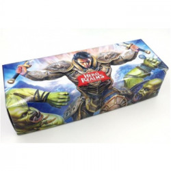 Hero Realms - Deck Box