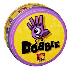 Dobble Classic - Blister editie