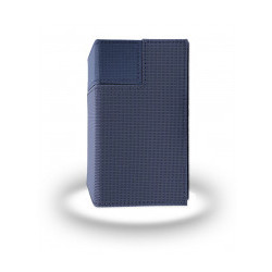 Ultra Pro M2 Deck Box - Blue