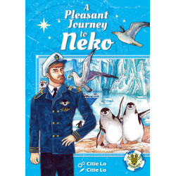 A Pleasant Journey to Neko