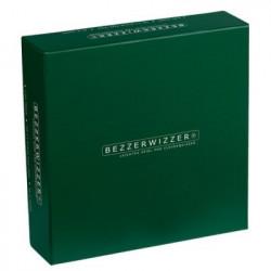 Bezzerwizzer (Vlaamse versie)