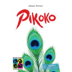 [Beschadigd] Pikoko