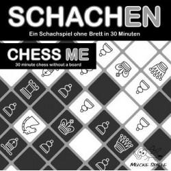 Schachen/Chess Me