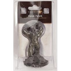 Vindication: Tuuk-Tuuk Boulder Hulk Miniature