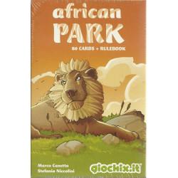 African Park