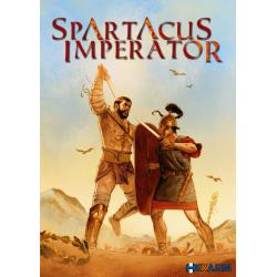 Spartacus Imperator