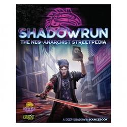 Shadowrun Neo-Anarchist's Streetpedia
