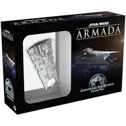 Star Wars: Armada – Gladiator-class Star Destroyer Expansion Pack