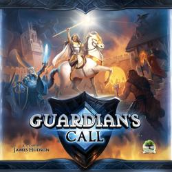 Guardian's Call
