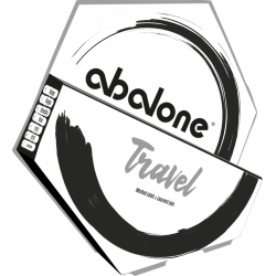 Abalone Travel