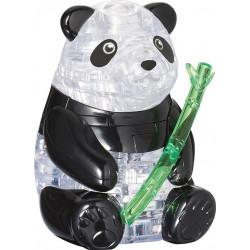 Crystal Puzzle: Panda (42)