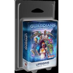 Guardians: Uprising