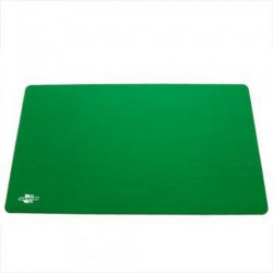 Blackfire Ultrafine Playmat - Green 2mm