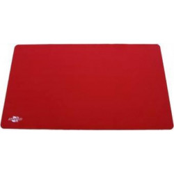 Blackfire Ultrafine Playmat - Red 2mm