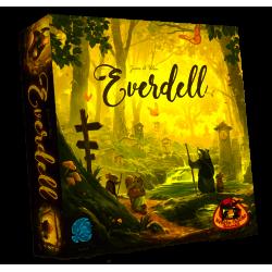 Everdell - NL