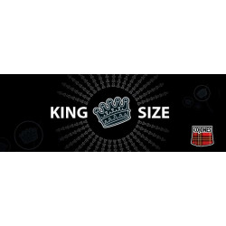 King Size - NL
