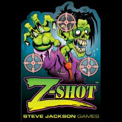 Z-Shot