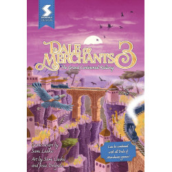 Dale of Merchants 3