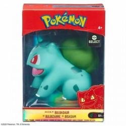 Pokemon 10cm Vinyl Figure - Bulbasaur