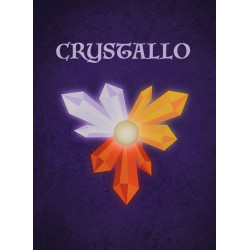 Crystallo