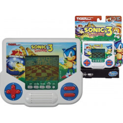Tiger Electronics Sonic Editie