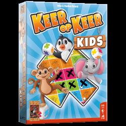 Noch mal!: Kids