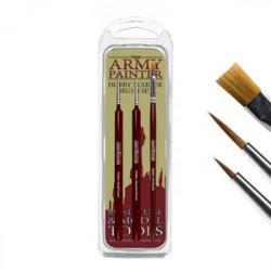 Hobby Brush - Starter Set